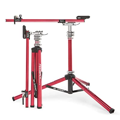 Feedback Sports Sprint Bike Repair Stand