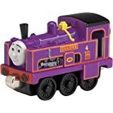 Take Along Thomas & Friends - Culdee