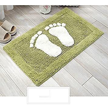 Bath Mat?This Exquisite Anti-skid Mat is an Essential Choice for Your Bathroom  sc 1 st  Amazon.com & Amazon.com: Bath Mat?This Exquisite Anti-skid Mat is an Essential ...