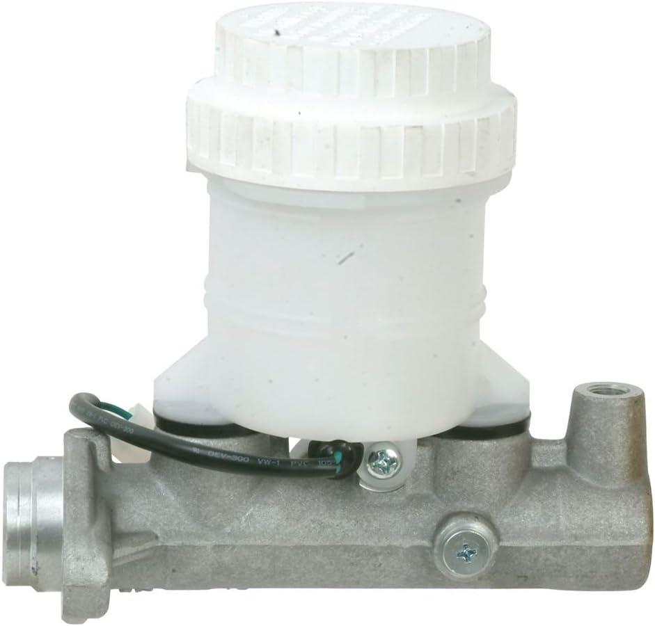 Cardone 13-2752 New Brake Master Cylinder