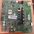 Samsung UN32J4500AFXZA LED TV Main Board- BN94-07831H