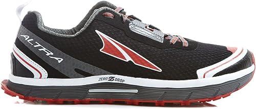 Altra Lone Peak 2 Herren Trail Running Schuhe