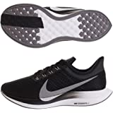NIKE W Zoom Pegasus 35 Turbo Womens Aj4115-001