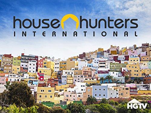 house hunters international season 83 amazon digital services llc. Black Bedroom Furniture Sets. Home Design Ideas