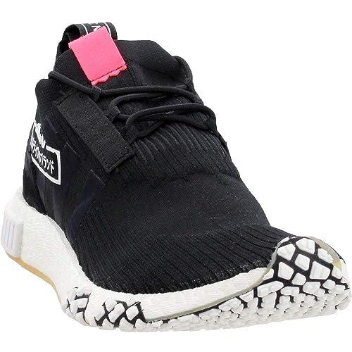 Adidas Neo Schuhe Braun sparkassen muensterland