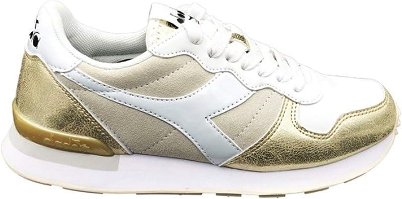 Diadora Sneakers Camaro Bling Wn per Donna (EU 36): Amazon