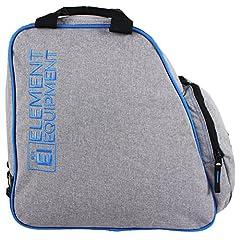 Boot Bag Snowboard