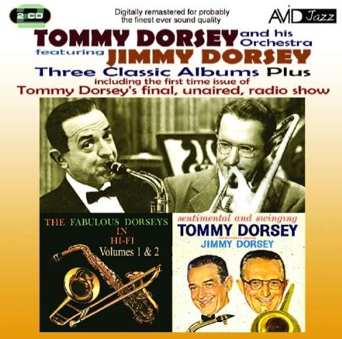 Tommy Dorsey - Songs From Big Sur - Zortam Music