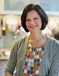 Marianne Zunner