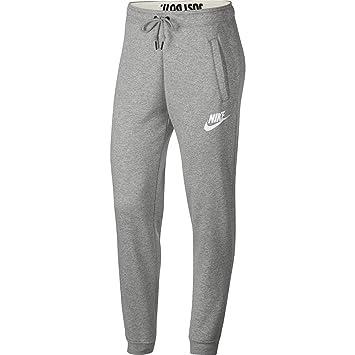 29d3d36597c91 Nike Sportswear Rally Forro Polar Entrenamiento Pantalones
