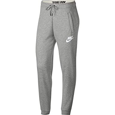 Nike Damen Trainingshose Sportswear Rally Fleece: