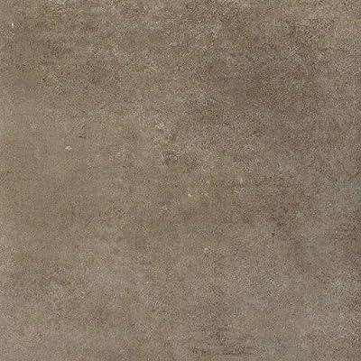 Samson 1020794 Genesis Loft Matte Floor and Wall Tile, 12X12-Inch, Atlantic, 12-Pack