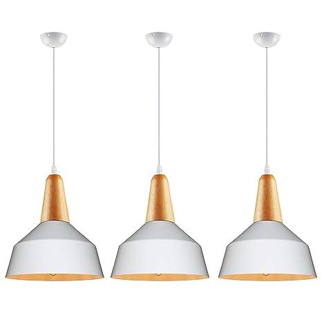 B2ocled Pendant Lighting Set, Swag Pendant Lights For Dinning Room, Living  Room, Bedroom