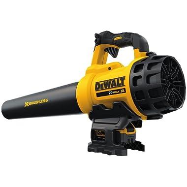 DEWALT DCBL720P1  20V MAX 5.0 Ah Lithium Ion XR Brushless Blower