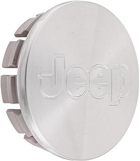 Genuine Chrysler 52059522AB Wheel Center Cap