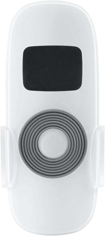 SCHARTEC Rolladen Funk Taster 15-Kanal Schalter Steuerung Wandtaster für Motor