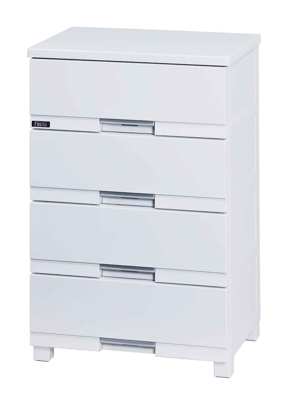 フィッツプラスプレミアム FP5504 セラミックホワイト B0068Z5VXW