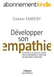 Développer son empathie