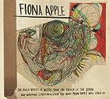 The Idler Wheel... - Fiona Apple