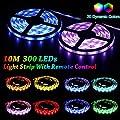 Flykul LED Strip Lights