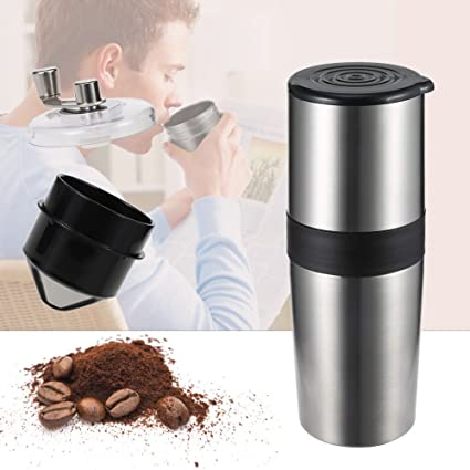 Colombia coffee grinder by crushgrind manual, hand coffee.