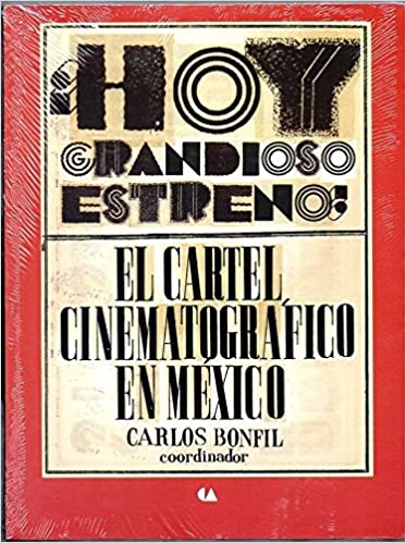 Cartel cinematografico