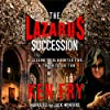 The Lazarus Succession