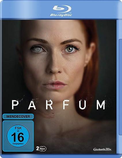 Ich Einfach Unverbesserlich 2 Deutsch Ganzer Film