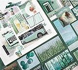 70PCS Stickers for Laptop, Doraking Fashion DIY