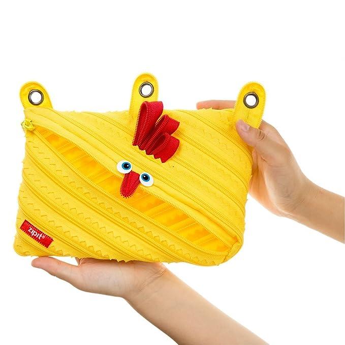 Amazon.com: ZIPIB_1, Chicken: Office Products