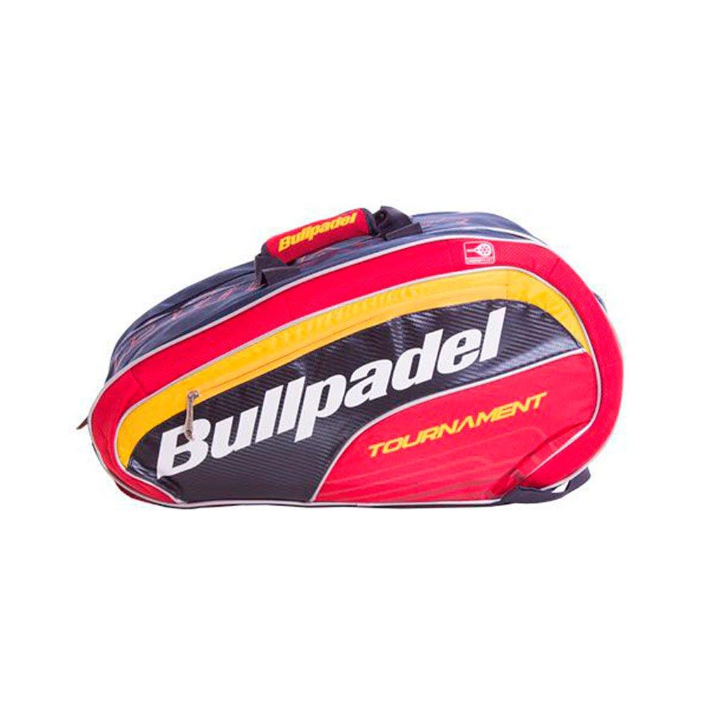 Bull padel BPP17002 ESP, Bolsa de tela y de playa para Hombre ...