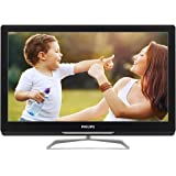 Philips 61 cm (24 inches) 24PFL3951 / 24PFL3952 Full HD LED TV Television FHD