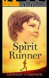 Spirit Runner
