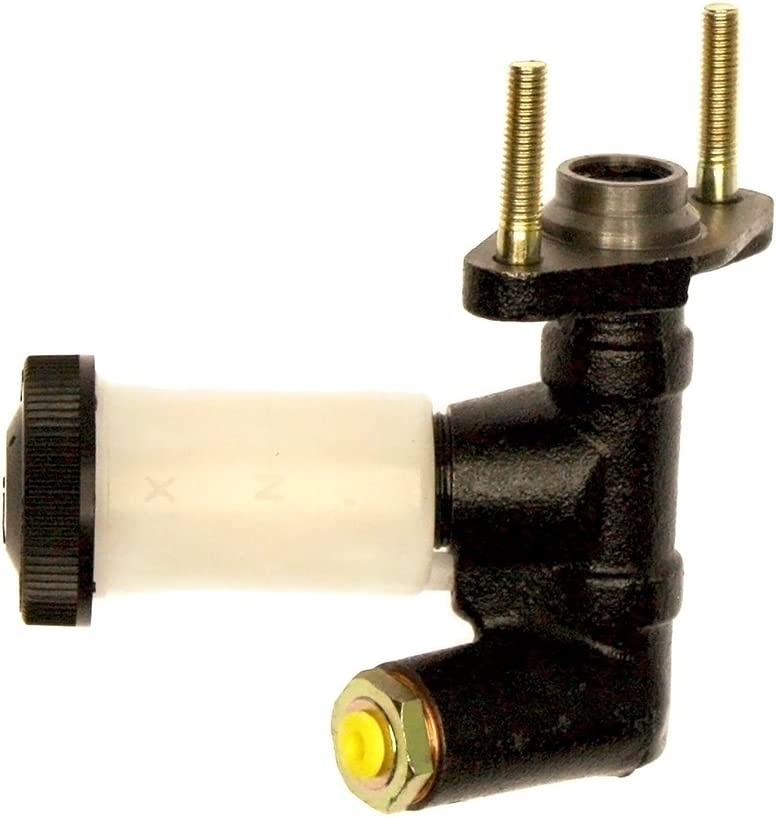 EXEDY MC492 Clutch Master Cylinder