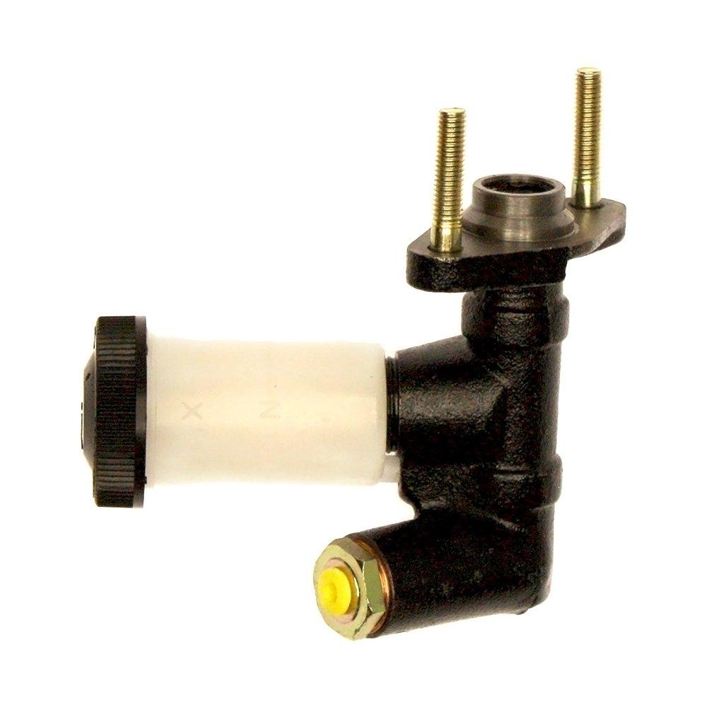 EXEDY MC202 Clutch Master Cylinder