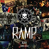 RAMP-XXV 1988-2013