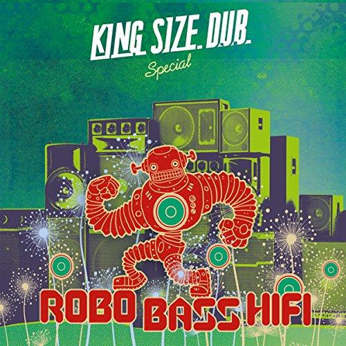VA-King Size Dub Special Robo Bass Hifi-DIGIPAK-CD-FLAC-2016-NBFLAC Download