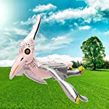 Pterosaur Dinosaur Inflatable Blow-up Toy Children Party Gift Decor