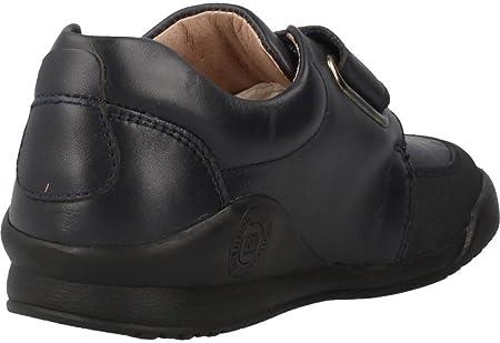 BIOMECANICS 161105 Zapatos Colegiales NIÑO Zapato COLEGIAL