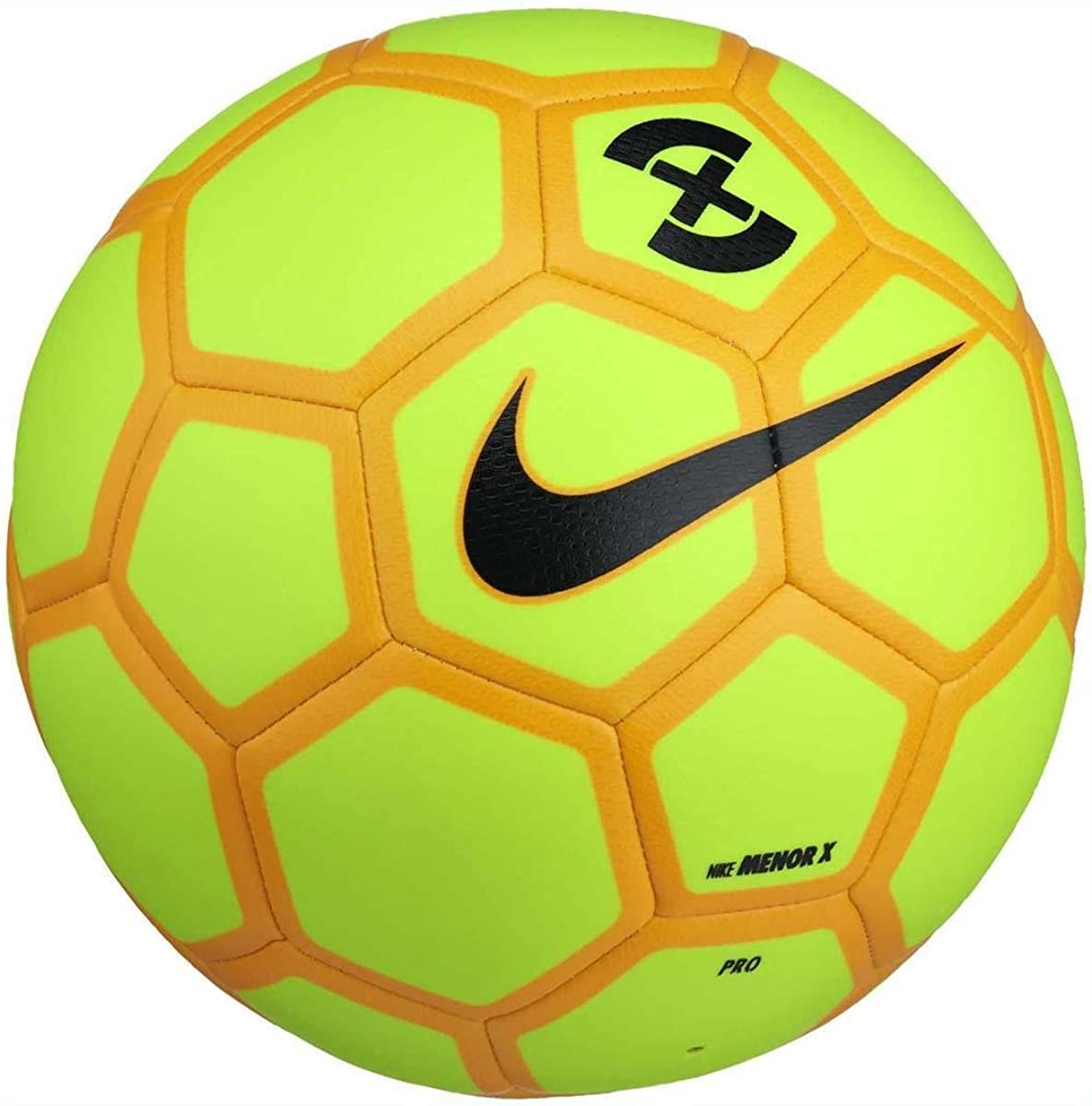 Desconocido Nike Nk Menor X Balón, Unisex Adulto: Amazon.es ...