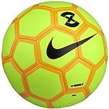 Nike Menor X Football e06dfe53c9e52