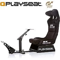Playseat REG.00060 - Koltuk [Playstation 4,Playstation 3,Windows]