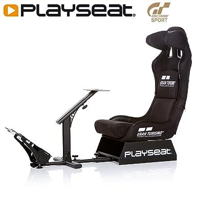 Playseat Evolution M Gran Turismo