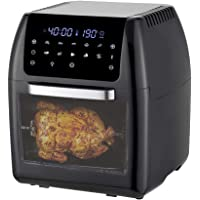 Healthy Choice 12 Litre Digital Air Fryer