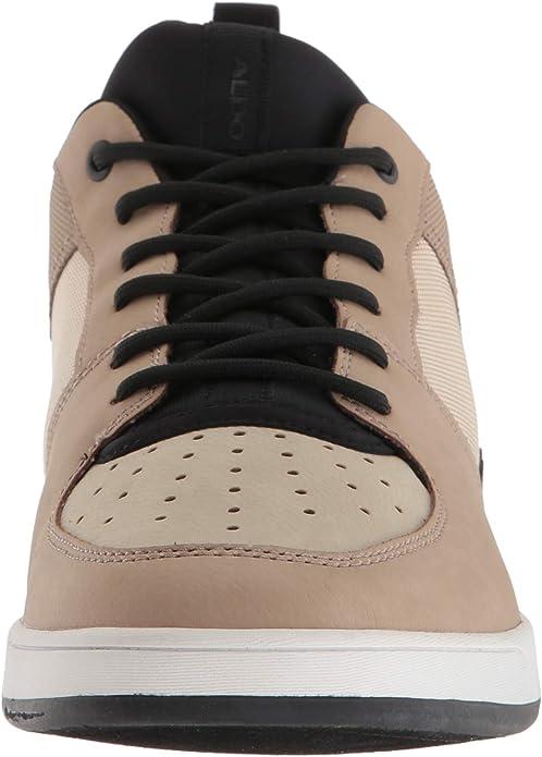 ALDO Men/'s Fareviel Sneaker