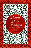 The Stories of the Sahaba - Hearts Have Changed: Volume 4
