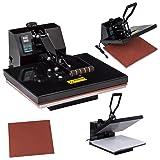 """16"""" X 20"""" Digital Heat Press Machine Transfer"""