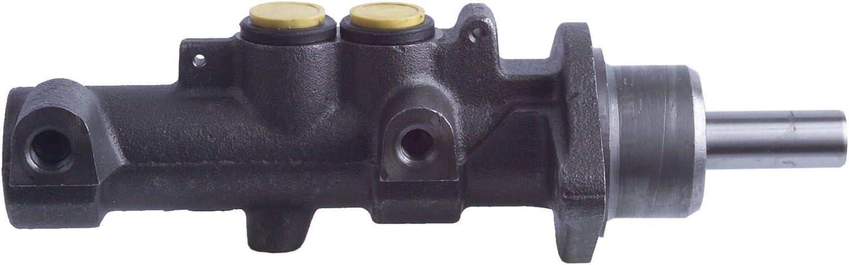 Cardone Select 13-2613 New Brake Master Cylinder