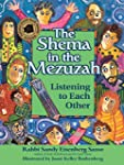 The Shema in the Mezuzah: Listening t...