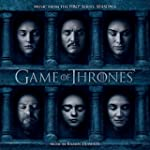Game Of Thrones (Music from the HBO S...
